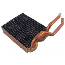 1978-82 Heater Core. W/Air Conditioner