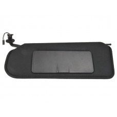 1997-2004 Corvette Sunvisor W/ Lighted Mirror
