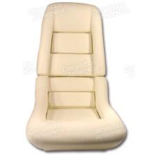 1979-1982 & 78 Pace Seat Foam