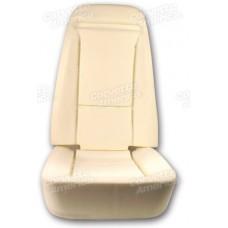 1969-1978 Corvette Seat Foam