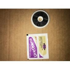 2000-2004 Headlight Gear w/Urethane FREE SHIPPING